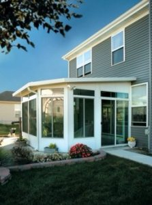 Does a Sunroom Add Value to Your Home?