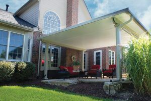 What Is the Best Patio Cover Material?